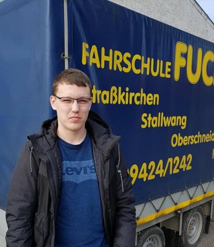 Bestanden-Fahrschule-Fuchs 11