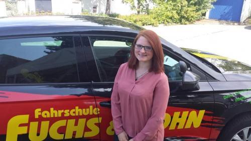 Bestanden-Fahrschule-Fuchs 114