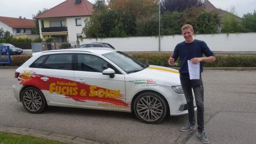 Bestanden-Fahrschule-Fuchs 119