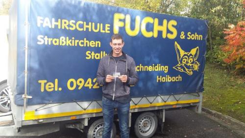 Bestanden-Fahrschule-Fuchs 128