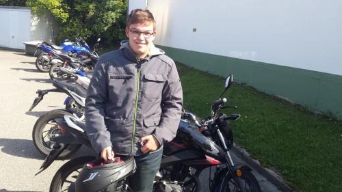 Bestanden-Fahrschule-Fuchs 136