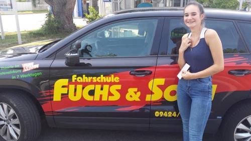 Bestanden-Fahrschule-Fuchs 141