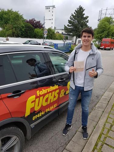 Bestanden-Fahrschule-Fuchs 159