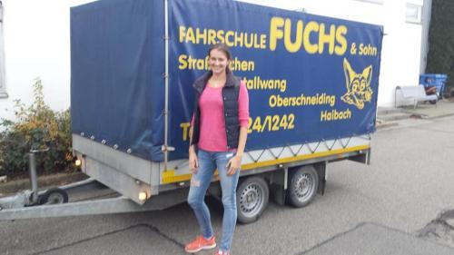 Bestanden-Fahrschule-Fuchs 165